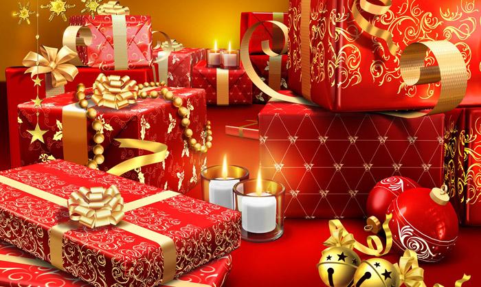 روز کریسمس چندم دی ماه است ؟ تاریخ کریسمس سال 2017 و تولد حضرت مسیح