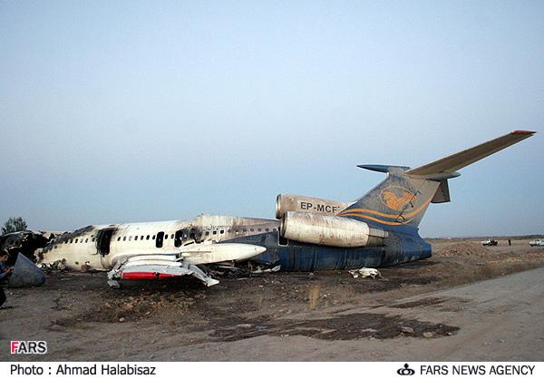 علت و دلیل سقوط هواپیمای نظامی روسیه با 92 سرنشین در دریای سیاه,حمله تروریستی به هواپیمای توپولوف نظامیان هنرمندان موسیقیدانان و خبرنگاران روسیه