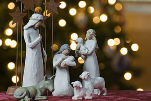 Nativity tree2011.jpg