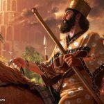آشنایی با دیاکو یا دیااُکو بنیانگذار و نخستین پادشاه حکومت مادها در ایران