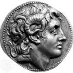 عکسهای کشف گنج اسکندر مقدونی داخل غار شامل سکه طلا و نقره با تصویر اسکندر،زیورآلات طلایی حلقه،دستبند، و گوشواره