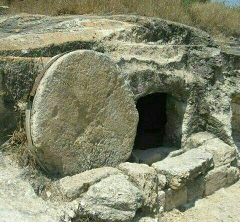 بزرگ ترین گنج کوروش پیدا شد،تمام راه مرودشت به فاروق بسته شده راه ورودی به شهر 7000 ساله فاروق!