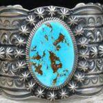 علاقه به زیورآلات و ساخت جواهرات از سنگ های قیمتی در ایران باستان