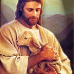 زندگینامه کامل حضرت عیسی مسیح (ع),تولد پيامبر خدا حضرت عيسي مسيح (ع)