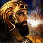 زندگینامه کوروش بزرگ پادشاه حکومت هخامنشیان – کوروش کبیر