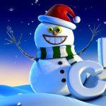 برنامه های شبکه های خارجی برای کریسمس ۲۰۱۷ | جشن سال ۲۰۱۷ کریسمس Christmas
