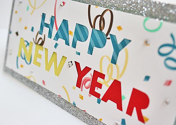 کارت پستال های زیبا برای تبریک روز کریسمس سال 2017,'بهترین و جدیدترین کارت پستال های مخصوص تبریک روز جشن و عید کریسمس سال 2017