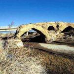 گنج و دفینه یابی در پل های قدیمی – در دوران باستان طلا و سکه را در کجای پل مخفی میکردند؟