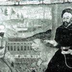 زندگینامه و بیوگرافی استاد شیخ بهایی – آثار و کتابهای استاد شیخ بهایی