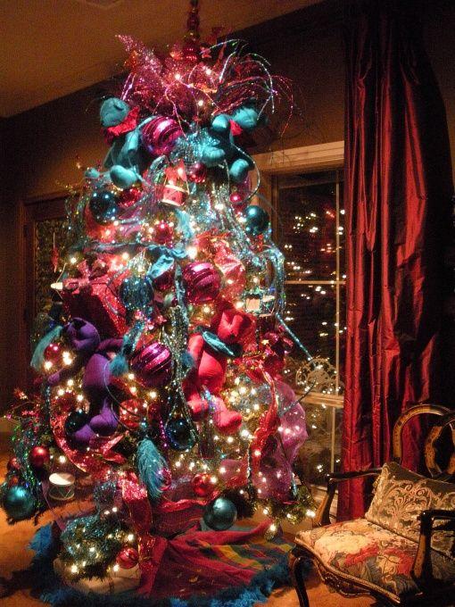 تصاویر و عکسهای درخت روز کریسمس,درخت روز عید کریسمس نماد چیست؟,درخت کریسمس 2017