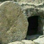 حقیقت داستان گنج پیدا شده در فاروق مرودشت تخت جمشید از نظر ۲ باستان شناس
