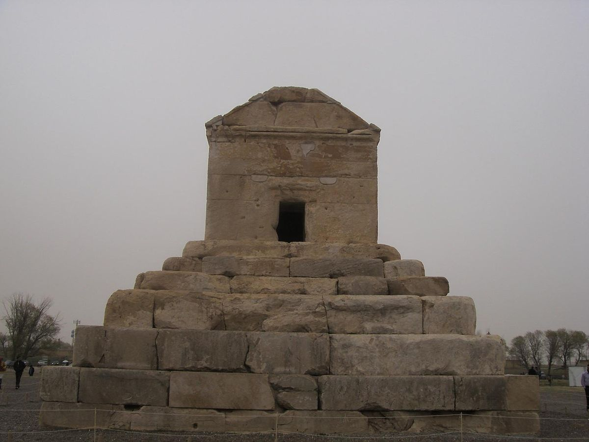 باستان شناسي پارينه سنگي