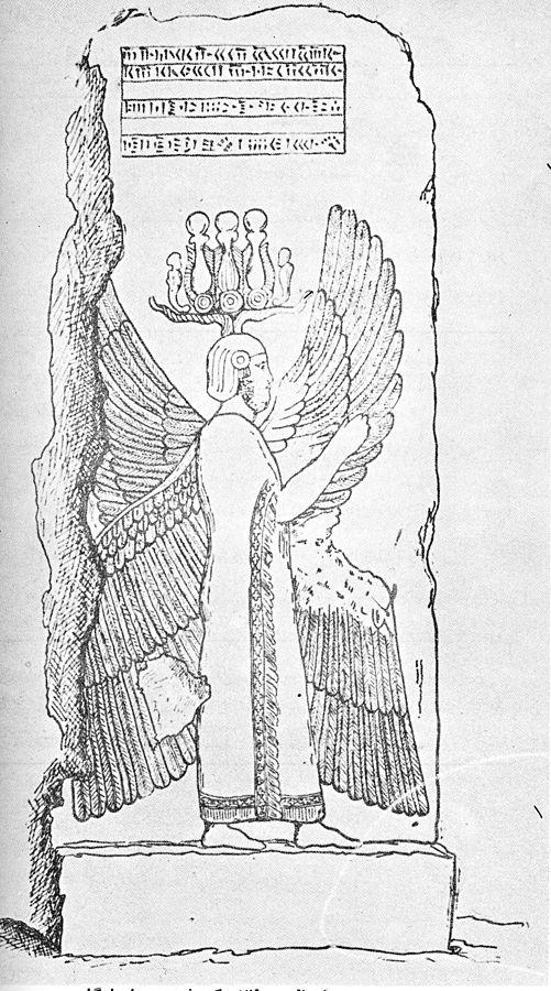 عکسهای کاخ اختصاصی کوروش بزرگ هخامنشی در پاسارگاد شیراز آرامگاه کوروش بزرگ باغ پادشاهی پاسارگاد,محل و مکان قبر و آرامگاه کوروش پارسی پادشاه هخامنشی و پسز بزرک کوروش آرامگاه کمبوجیه در پاسارگاد شیراز استان فارس