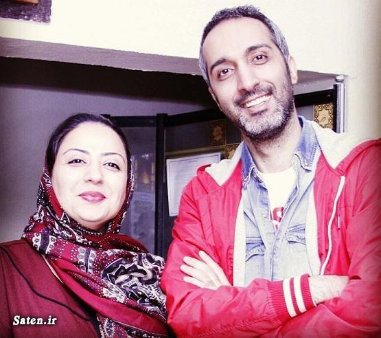 shirin_baghdadi