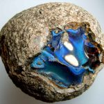 سنگهای درمانی , خواص درمانی سنگها برای درمان بیماریها