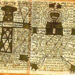 چرا يادگيری و آموزش علوم غريبه حرام است؟علت حرام بودن سحر و جادو،طلسمات،احضار ارواح و اجنه