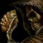 همزاد چیست؟ آیا هر انسانی همزاد دارد؟آیا همزاد واقعیت دارد؟همزاد شیطان و جن