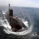 جنگ آمریکا با ایران پیش بینی یک ساعت اول جنگ و حوادث ۲ هفته اول و تبعات سیاسی آن در ۲ سال بعد از جنگ