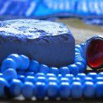غم و اندوه/ ذکر و دعای مجرب برای رهایی از غم و اندوه و ایجاد شادی