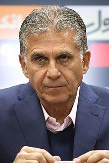 CarlosQueiroz.jpg