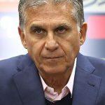 علت و دلیل استعفای کارلوس کی روش از سرمربیگری تیم ملی فوتبال ایران چیست؟