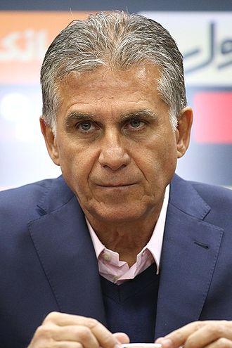 علت و دلیل استعفای کارلوس کیروش از سرمربیگری تیم ملی فوتبال ایران چیست؟