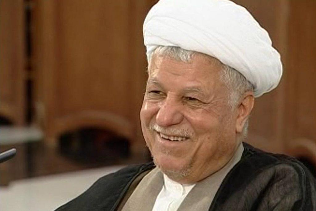 علت و دلیل فوت آیت الله هاشمی رفسنجانی؟,رئیس مجمع تشخیص مصلحت رفسنجانی داری فانی را وداع گفت