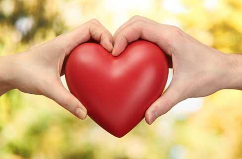 طلسم محبت شدید بدون بازگشت دعای محبت بسیار بسیار قوی و مجرب