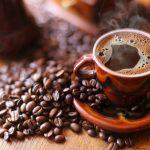آیا گرفتن فال قهوه واقعیت دارد؟آیا با فال قهوه میتوان آینده را پیشگویی و پیش بینی کرد؟فال قهوه و سرنوشت انسان!