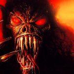 همه چیز درباره جن ابلیس و شیطان,اطلاعات و مطالبی در مورد جنها شیطان و ابلیس