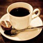 آموزش کامل تفسیر و معانی و تعبیر فال قهوه,توضیح و معنی اشکال و صورتک ها و حیوانات در فال قهوه همراه با عکس