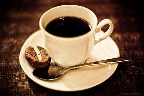 آموزش کامل تفسیر و معانی فال قهوه,توضیح و معنی اشکال و صورتک ها و حیوانات در فال قهوه همراه با عکس