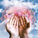 ذکر و دعای مجرب جهت سر به راه کردن فرزند سرکش و نافرمان