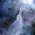 ذکر و دعای مجرب بجهت دفع خیالات فاسد و رهایی از فکرهای پوچ و بیهوده