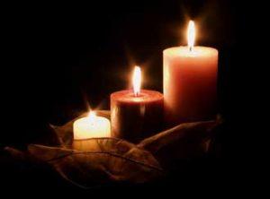 ثواب خواندن ادعیه و نمازهای ماه صفر