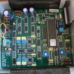 دانلود مجموعه ۱۴۵ مدار و کیت آماده دستگاه فلزیاب و طلایاب ساده و پیشرفته