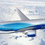 تعبیر خواب دیدن هواپیما، معنی هواپیما در خواب