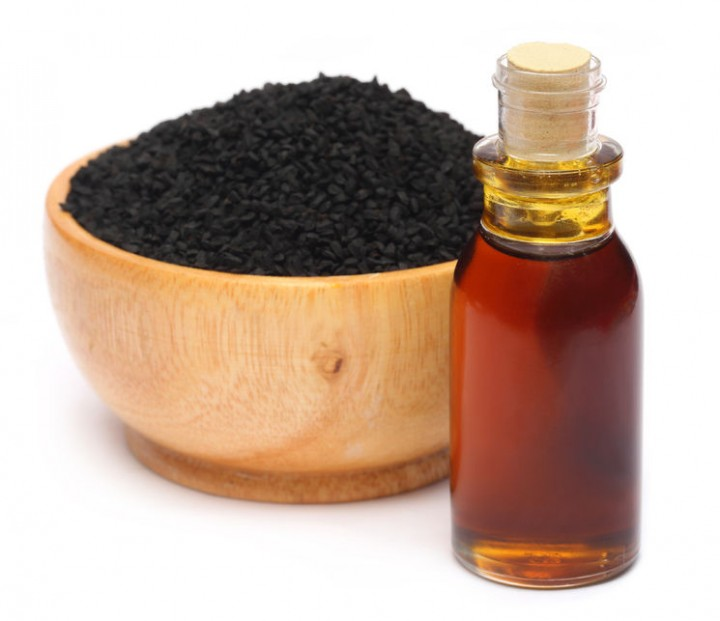 خواص روغن سیاه دانه چیست؟,طریقه استفاده از روغن سیاه دانه یا سیاه تخم