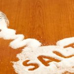 تعبیر خواب دیدن نمک، معنی نمک در خواب