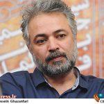 گفتگو و مصاحبه جالب با مرحوم حسن جوهرچی بازیگر خوب سینمای ایران