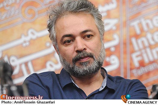 درگذشت حسن جوهرچی بازیگر سینمای ایران علت و دلیل فوت و مرگ حسن جوهرچی