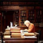 تعبیر خواب دیدن نویسنده، معنی نویسنده در خواب