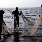 تعبیر خواب دیدن ماهی گیر-صیاد ،معنی ماهی گیر-صیاد در خواب