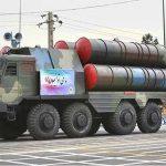 فیلم و عکسهای حمله نظامی اسراییل به تهران و نیروگاه اتمی ایران در سریال آمریکایی مادام سکرتاری