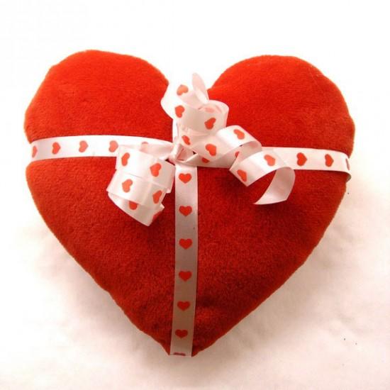 7hob.com1362325373633 متن های زیبا و عاشقانه برای تبریک روز ولنتاین ، ولنتاین مبارک ♥ ولنتاین 95