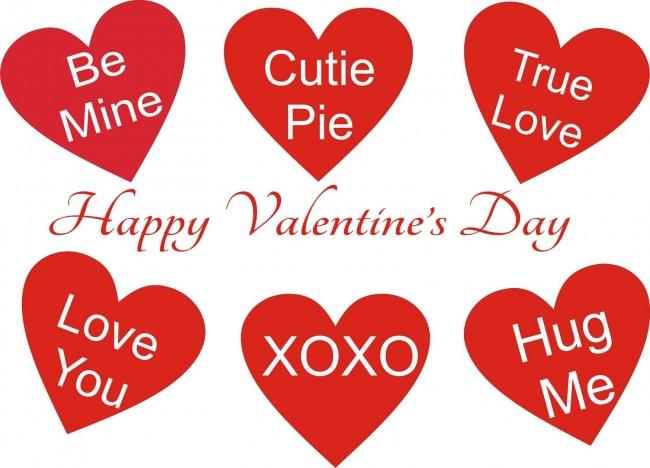 Download Free happy valentines day i love you quotes متن های زیبا و عاشقانه برای تبریک روز ولنتاین ، ولنتاین مبارک ♥ ولنتاین 95