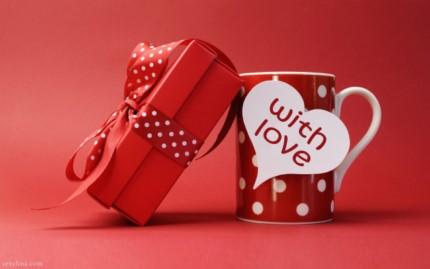 Valentine sms 2014 متن های زیبا و عاشقانه برای تبریک روز ولنتاین ، ولنتاین مبارک ♥ ولنتاین 95