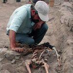 آشنایی با رشته باستان شناسی و دانشجویان رشته باستان شناسی در دانشگاه دولتی و آزاد