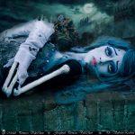تعبیر خواب دیدن مرده، معنی مرده در خواب
