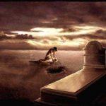 تعبیر خواب دیدن مردن، معنی مردن در خواب